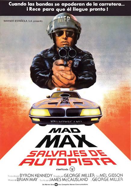 mad-max-salvajes-de-la-autopista