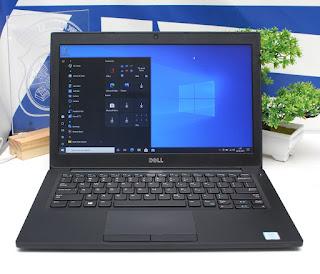 Dell Latitude E7280 Core i7
