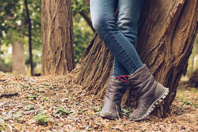 Sudah-Tahu-Cara-Memadukan-Celana-Jeans-dan-Sepatu-Bot-Yuk-Cek-Di-Sini