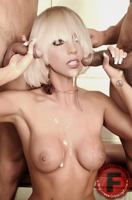 Lady Gaga Nude Photo  Adult Xxx Videos, Photos, Porn -2835