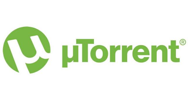 تحميل افضل برامج تورنت 2021 للكمبيوتر و الاندرويد برنامج utorrent