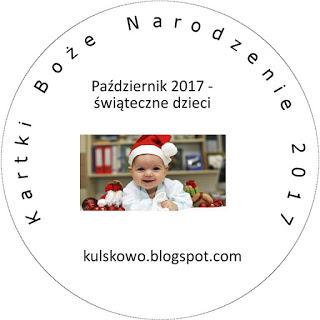 http://kulskowo.blogspot.com/2017/10/563-kartki-bn-2017-pazdziernikwytyczna.html