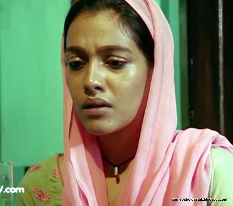 Inside Stories of Indian Crime Series: Uljhan: Fake Unani
