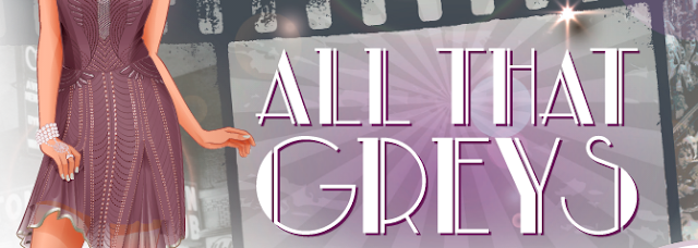 Preview essence All That Greys - Limited Edition LE - November 2015
