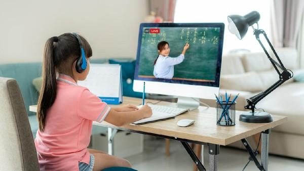 Internet Down Usai STO Telkom Pekanbaru Terbakar, Belajar Daring Terganggu