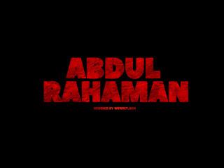 Arjun reddy Logos - 17,18, 19 September | WowRey Blog