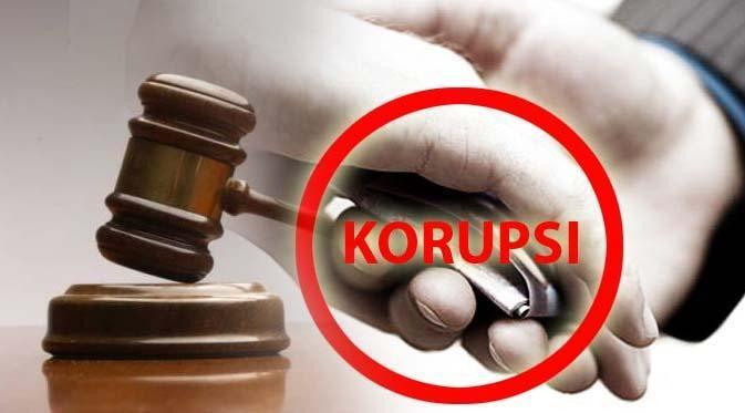 Diperiksa Kasus Dana Hibah KPU Makassar, Owner Hotel Claro  Dicecar 19 Pertanyaan