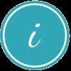Trekker info icon