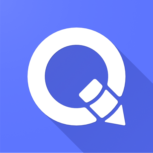 QuickEdit Text Editor Pro(MOD, Paid/Patcher)