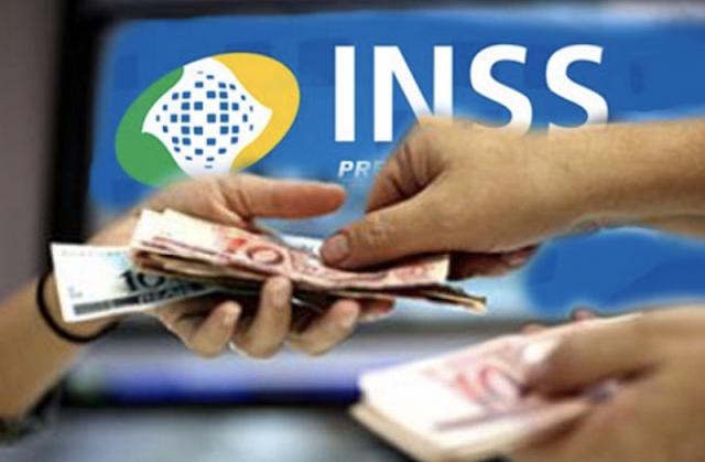 Atenção! INSS libera solicitação de aposentadoria e pensão com aumento; Veja.