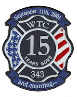 fire patch 15 yr ann