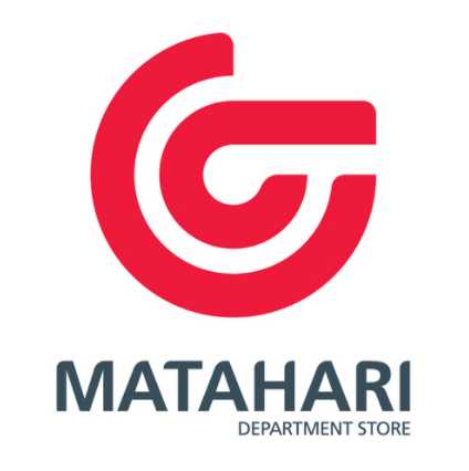 BEST LPPF MATAHARI DIANUGERAHI TOP 3 BEST NON-FINANCIAL SECTOR DAN TOP 10 MILD-CAPITALIZATION MARKET