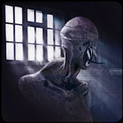 the dark pursuer apk premium