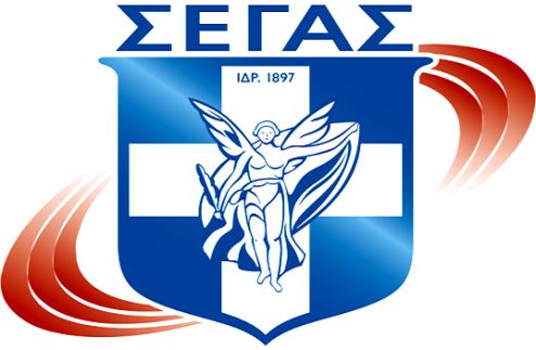 Τρεις αθλήτριες από την Αργολίδα στις κατηγορίες σχεδιασμού του ΣΕΓΑΣ 2019 -20