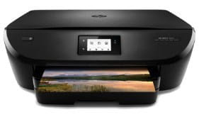 Impressora HP ENVY 5543