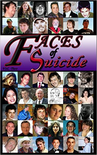 Faces of Suicide