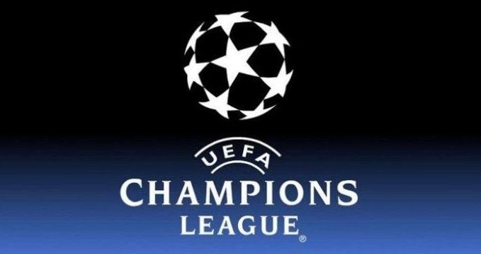 Jаdwаl Lіgа Champion Lengkap dan Klаѕеmеn Liga Champions Menentukan Pеkаn Ini