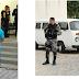 Policiais do 6º BPM prendem dois elementos e apreende menor após tentativa de assalto na PB 400 em Cajazeiras, um deles se passava por médico