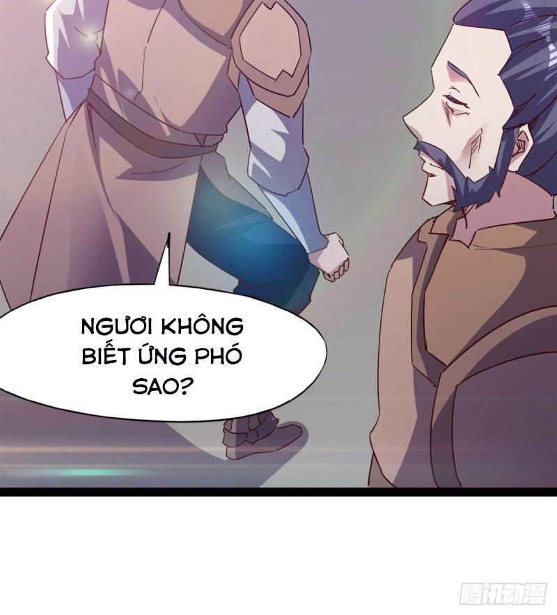 Kiếm Đồ chap 60 - Trang 60