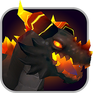 King of Raids - Magic Dungeons v2.0.15 Mod Apk [Unlimited Money]