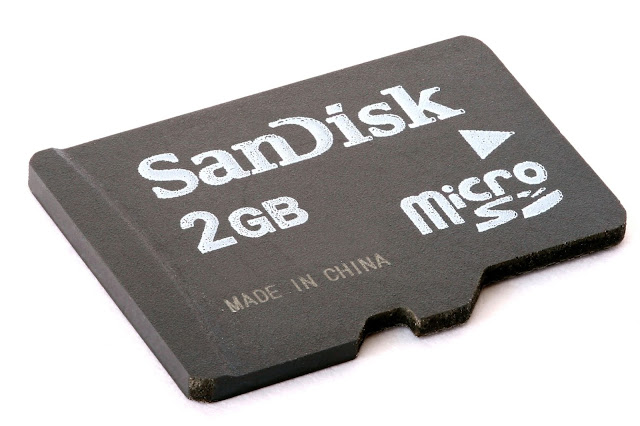 Top 10 Best microSD card reviews