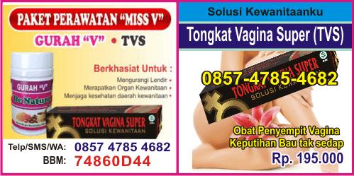 apa tongkat vagina super menghilangkan miss v ngilu saat hamil muda yang manjur, gimana dapatkan ahli perapat menangani miss v perih ampuh, mau tanya penyempit cara cepat dan merapatkan miss v berbau busuk yg manjur