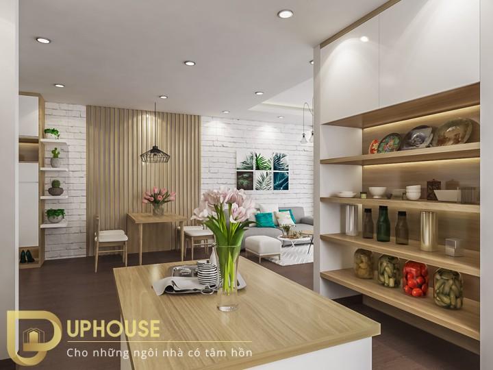 Uphouse - cho những ngôi nhà có tâm hồn 03