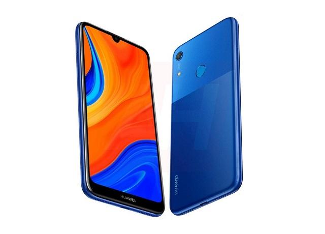 Huawei-Y9s-2019-image