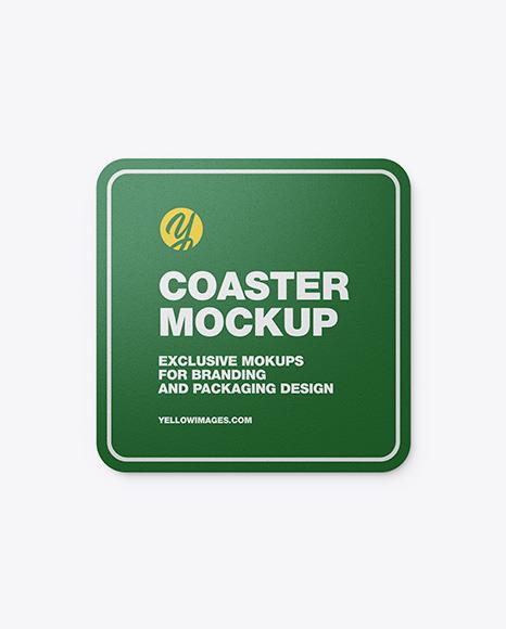 Download Mac Mockup Free Psd Yellowimages