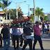Jaguarari: Paróquia São João Batista encerra festejos do padroeiro com procissão e missa