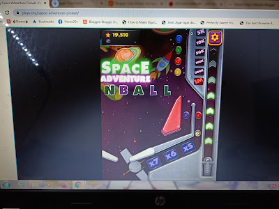 main game online