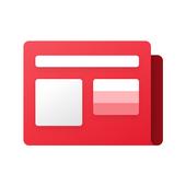 تحميل تطبيق Microsoft News للأيفون والأندرويد APK