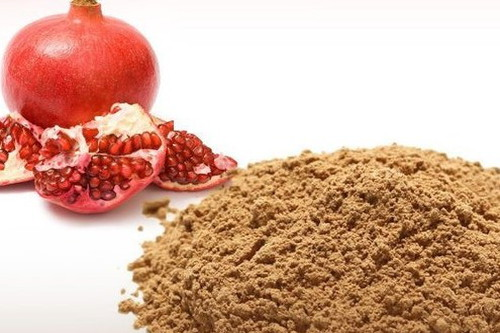 Pomegranate Seeds Powder - अनारदाना पाउडर