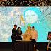 Tahniah Rozita Che Wan Dilantik Sebagai Duta Jenama Mylea