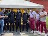 Es oficial: DEPORTES TOLIMA, clasificado a los cuartos de final de la Copa BetPlay 2020, tras ganar por W.O. ante Cúcuta