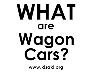 What-Are-Wagon-Cars?-Explained