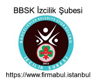 Bahçelievler Belediye Spor Kulübü İzcilik Şubesi | Firma Bul İstanbul