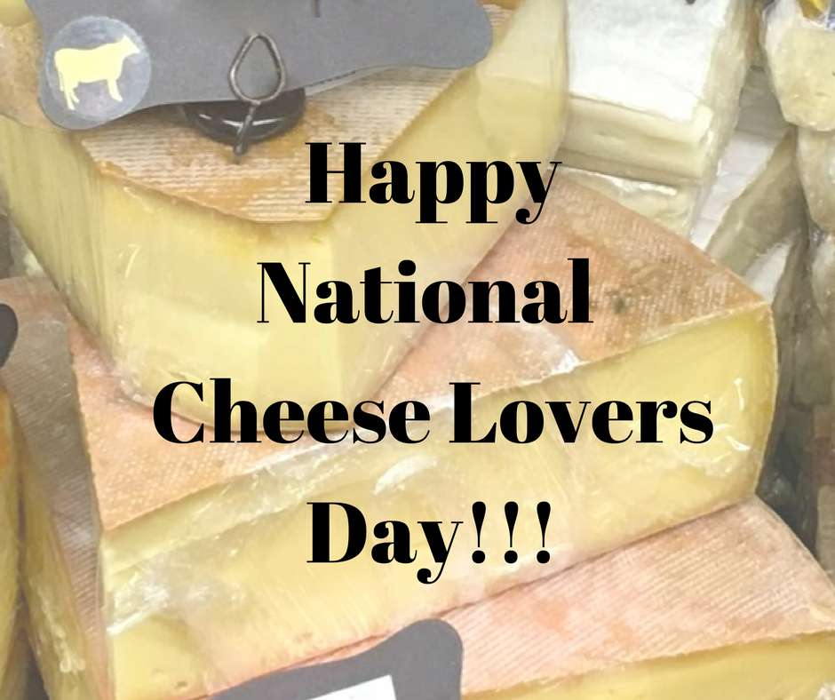 National Cheese Lover's Day Wishes Images download