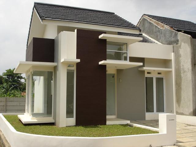 Perpaduan Warna Yang Bagus Desain Interior Terbaru