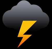 DAMINI LIGHTNING MOBILE APPS