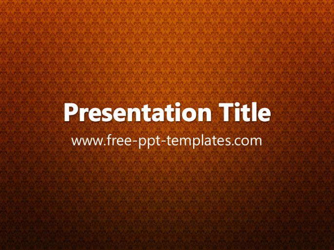 classic ppt template, Powerpoint templates