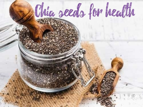 How effective are chia seeds for weight loss: best way to take..!!