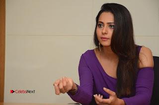 Actress Rakul Preet Singh Latest Stills in Beautiful Long Dress  0220.JPG