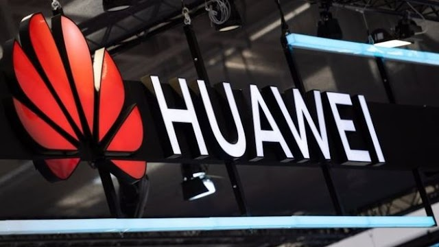 The ban on the use of Huawei's SD card gets worse on bad days.