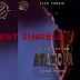DJ KIBINYO - Atazoea BEAT SINGELI l Download