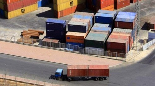 Macedonian export growths 15.6 percents