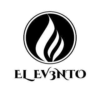 EL EV3NTO | luisbermejo.com