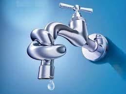 ΓΑΡΓΑΛΙΑΝΟΙ: Σήμερα στις 09:00 διακοπή νερού στην Δ.Κ. Ανεμόμυλος