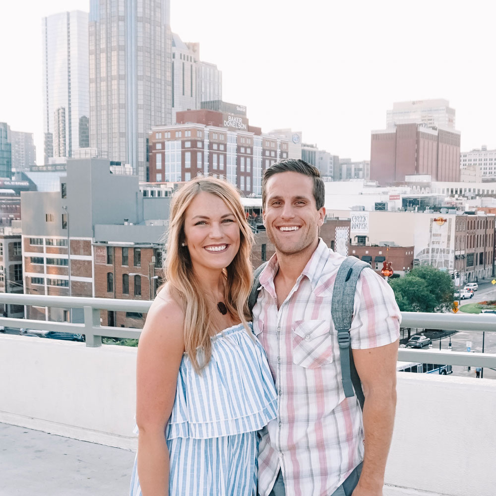 date night in nashville