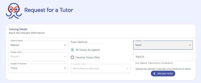 AKADS PH Online Tutor Registration